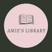 Amie's Library